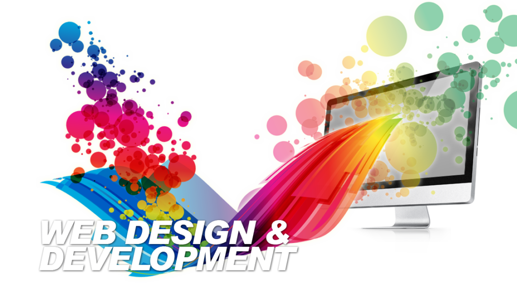 Web Designing company in thrissur